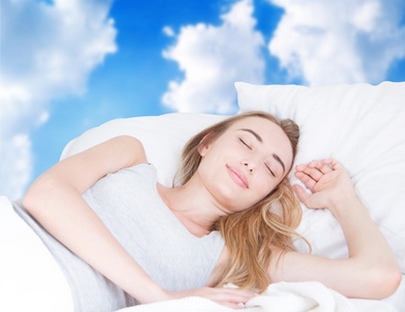 7 ways to relax and de-stress before bedtime